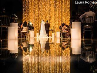 Laura Romancini Fotografia 1