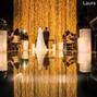 O casamento de Kamila Prado e Laura Romancini Fotografia 2