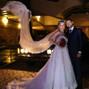 O casamento de Priscilla C. e FH Eventos Assessoria e Cerimonial 12