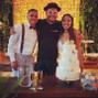 O casamento de Matheus P. e DJ Ney Heleno 7