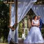 O casamento de Nayara A. e Studio Yes 39