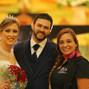 O casamento de Priscilla C. e FH Eventos Assessoria e Cerimonial 13