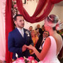 O casamento de Denia Silva e Villa Vicenzo Recepções 10