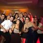 O casamento de Laís Delbianco e Banda Radack 1