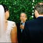 O casamento de Gisela Egidio e Celebrante e Juiz de Paz Francisco Martins 1