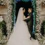 O casamento de Taís e Walison Rodrigues Fotografia 7