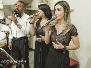 Sonory Assessoria Musical 2