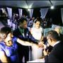 O casamento de Gisela Egidio e Celebrante e Juiz de Paz Francisco Martins 3