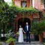 O casamento de Raisa e Veridiana Perdizes 29