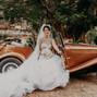 O casamento de Taís e Walison Rodrigues Fotografia 8