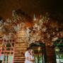 O casamento de Ana Mason e Anderson Sachetti 9