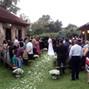 O casamento de Luciane Marcolin de Morais e Laço Di Fiore - Decoração de Eventos 4