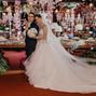 O casamento de Taís e Walison Rodrigues Fotografia 9