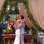 O casamento de Ana Cunha e Lucas Queiroga e Mar de Sonhos Celebrantes 7