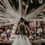 O casamento de Taís e Walison Rodrigues Fotografia 10