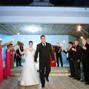 O casamento de Ana Mason e Anderson Sachetti 11