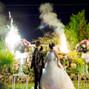 O casamento de Jéssica Naiara dos Santos Teixeira e Chácara São Francisco 9