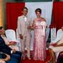 O casamento de ELISANGELA DA SILVA e Atelie Bia Ferrazzi 5
