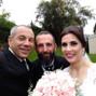 O casamento de Luciane Marcolin de Morais e Cláudio Alves - Celebrante 9