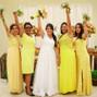 O casamento de Lucineia Oliveira e Kairós - Buffet & Eventos 8