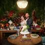 O casamento de Jéssica Corrá e Cest Si Bon Decor 20