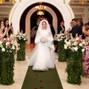 O casamento de Vania Vilas Boas e Visual Video e Photos 8