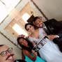 O casamento de Kamila Borges e Grande Dia D 6