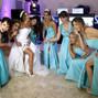 O casamento de Vania Vilas Boas e Visual Video e Photos 10