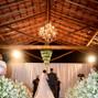 O casamento de Jéssica Corrá e Cest Si Bon Decor 22