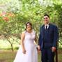 O casamento de Talitta Gabriella e Fazenda das Pedras 21