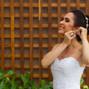 O casamento de Priscila Vieira e Dia da Noiva Mariana Castro 10