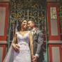 O casamento de Debora Lima e Juan Cogo 9