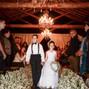O casamento de Jéssica Corrá e Cest Si Bon Decor 23