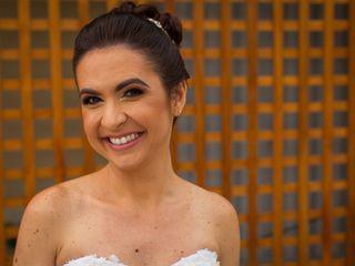 Dia da Noiva Mariana Castro 6