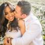 O casamento de Debora Lima e Juan Cogo 10