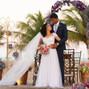 O casamento de Shirley Vieira e Villa Trinidade 7