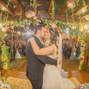 O casamento de Daiane O. e Rogério Nunes Fotografias 8