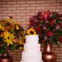 O casamento de Talitta Gabriella e Fazenda das Pedras 24