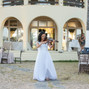 O casamento de Shirley Vieira e Villa Trinidade 8