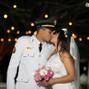 O casamento de Sheiler C. e Thiago Brant 15