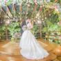 O casamento de Daiane O. e Rogério Nunes Fotografias 9