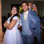 O casamento de Lucineia Oliveira e Kairós - Buffet & Eventos 17