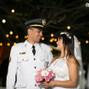 O casamento de Sheiler C. e Thiago Brant 16