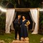 O casamento de Vitória e Hey Duo 4