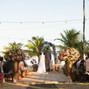 O casamento de Shirley Vieira e Villa Trinidade 10
