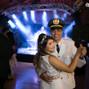 O casamento de Sheiler C. e Thiago Brant 17