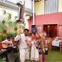 O casamento de Bia Gualberto e Casa Amarela 3
