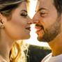 O casamento de Darissa Q. e Lu Schulte e Jonathas Misael - Fotografia 18