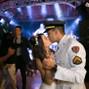 O casamento de Sheiler C. e Thiago Brant 18