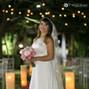 O casamento de Sheiler C. e Thiago Brant 19
